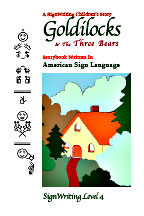 Perfecting Your American Sign Language: Grammar and ASL